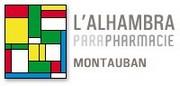 L'Alhambra, une pharmacie de Montauban, lance son site e-commerce