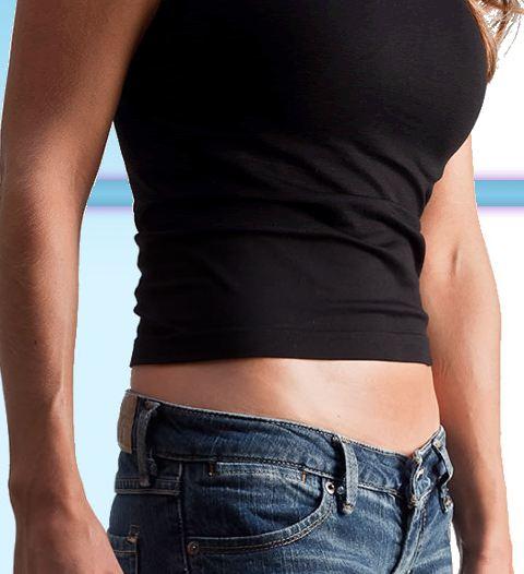 Perdre du poids:Solution Pour Un VENTRE Plat donne des résultats