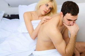 PremaStop: Produit naturel contre l'éjaculation précoce