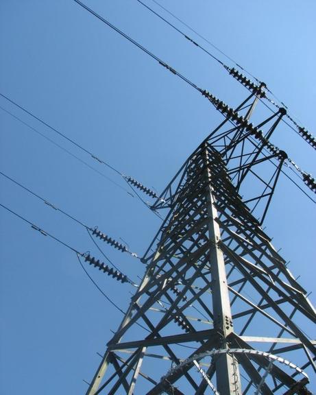 EDF/Areva : nouveaux signes de détente et nouveaux contrats
