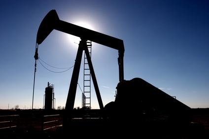 Le pétrole : Un investissement à long terme