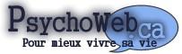Ma déclaration d'estime de soi – www.Psychoweb.ca