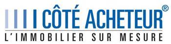 Côté Acheteur : le coaching immobilier pour vous aider dans vos recherches