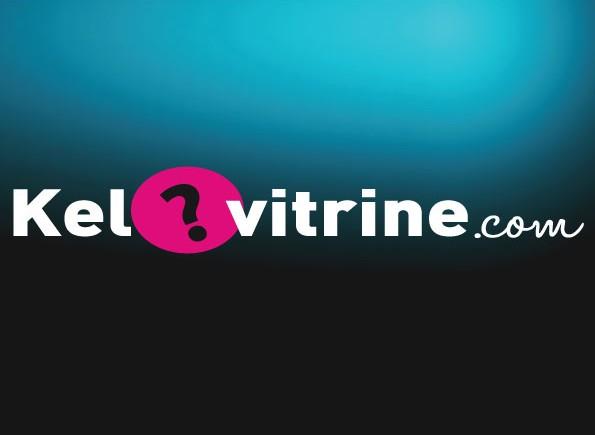 Bon plans : rendez-vous sur le portail Kelvitrine.com