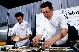 Derrière chaque restaurateur presque parfait, il y a toujours non pas des employés, mais plutôt des intrapreneurs.
