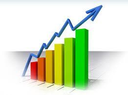 Le calcul du taux de rendement sur le capital investi…