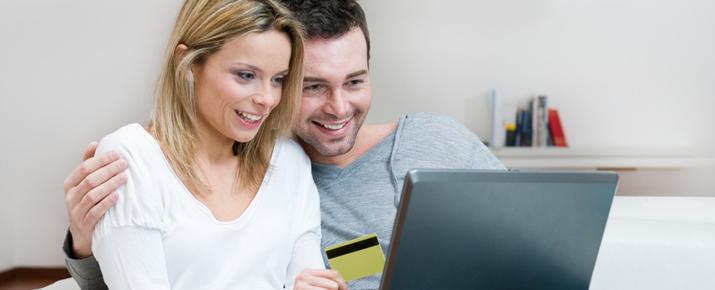 Des frais réduits pour votre compte bancaire