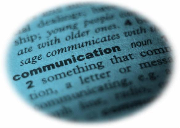 COMMENT LIER LA COMMUNICATION INTERNET ET LA RENTABILITÉ INTERNET ?