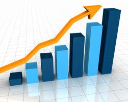 La MÉGA TENDANCE de 2012… les coûts sont partout et ils augmentent constamment