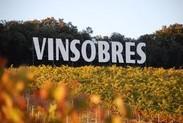 NOUVEAU en cote du Rhone ! Louez vos pieds de vigne et recevez votre AOC en bouteilles de vin personnalisées !!!