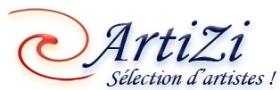 Les clients du site de matériel beaux-arts, Artizi, sont satisfaits !