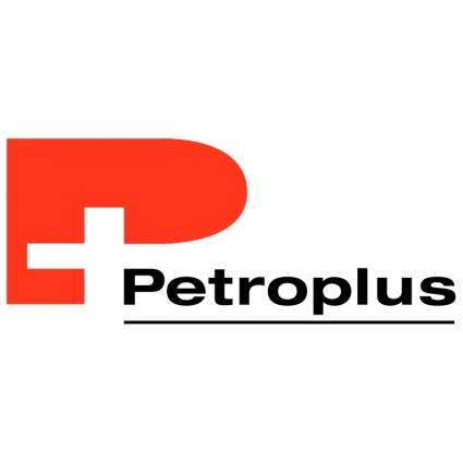 Pétroplus se déclare insolvable