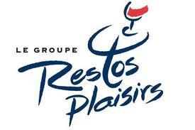 Comme Le Groupe Restos Plaisirs… traduisez vos valeurs fondamentales en principes directeurs et faites-en votre leitmotiv.