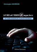 Un roman troublant: AUREetCHRIS@MPN.LOVE