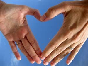 Êtes-vous un unilingue de l'amour?