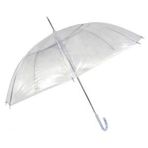 organisateurs d'événementiel : pensez au parapluie !