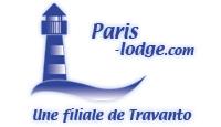 Découvrez Paris à petit prix en logeant dans une location vacances