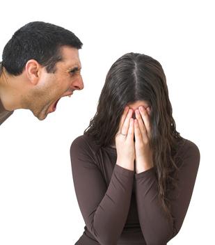 VICTIME ! … ET MAINTENANT ? (4) Le processus de la violence