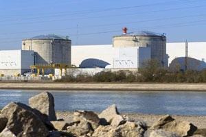 Fessenheim : le réacteur redémarré et reconnecté au réseau