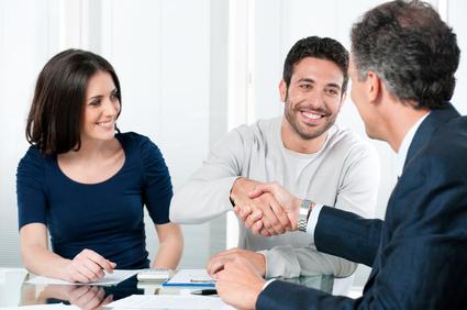 Comment vivre et entreprendre en couple