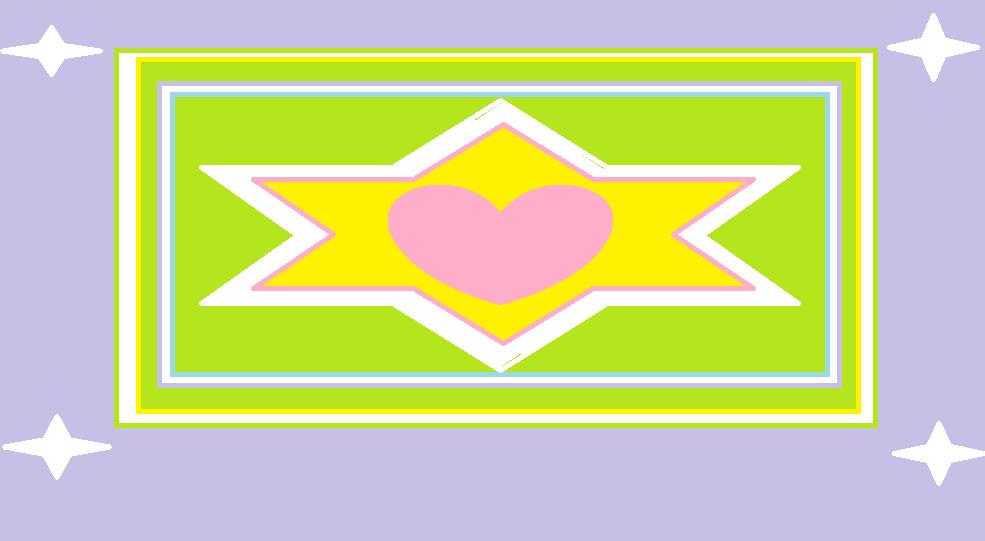 Symbolique des couleurs :