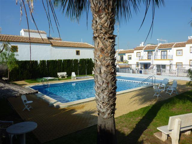 La retraite idéale en Espagne, vivre au soleil sur la Costa Blanca