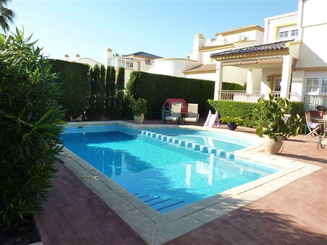 Espagne : Pourquoi réaliser un achat immobilier en actuellement sur la Costa Blanca – Orihuela Costa ?