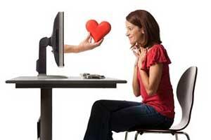 Découvrez les plaisirs de faire des rencontres sur les sites en ligne.