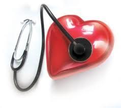 Reconnaitre et prévenir la crise cardiaque de la femme