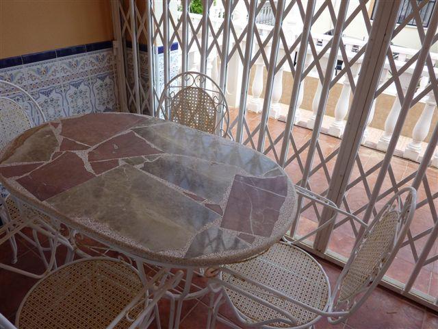 Villas, maisons, appartements pas chers sur l'Espagne Costa Blanca Playa Flamenca La Florida