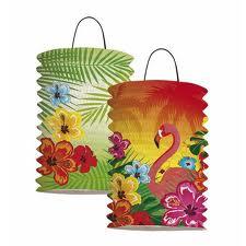 Hawai, au top pour vos soirées de l'été 2012!