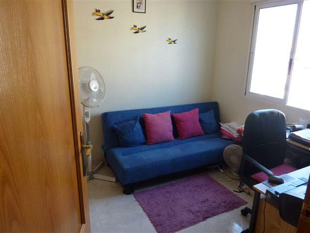 Maison et appartement bonne affaire a vendre sur Espagne Costa Blanca Orihuela Costa Las Palmeras