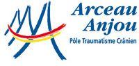 Arceau Anjou pour vous rendre service sur Angers