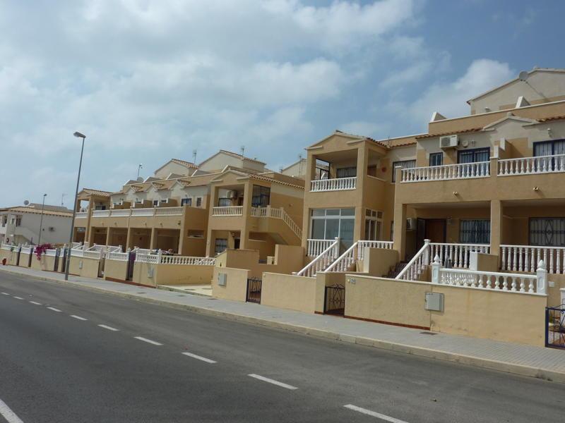 Costa Blanca villa espagne annonces immobilières location appartement vente et location vacances