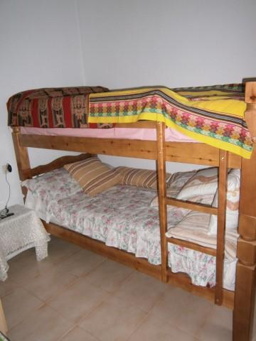 Occasion maison à vendre sur Costa Blanca Torrevieja La Siesta, une bonne affaire