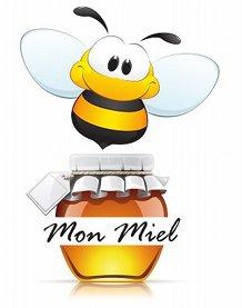 Parrainer une ruche, un geste en vogue !