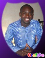 un poète camerounais rend hommage à Nelson mandela
