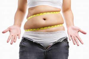 Comment perdre du ventre rapidement et pas du temps ?