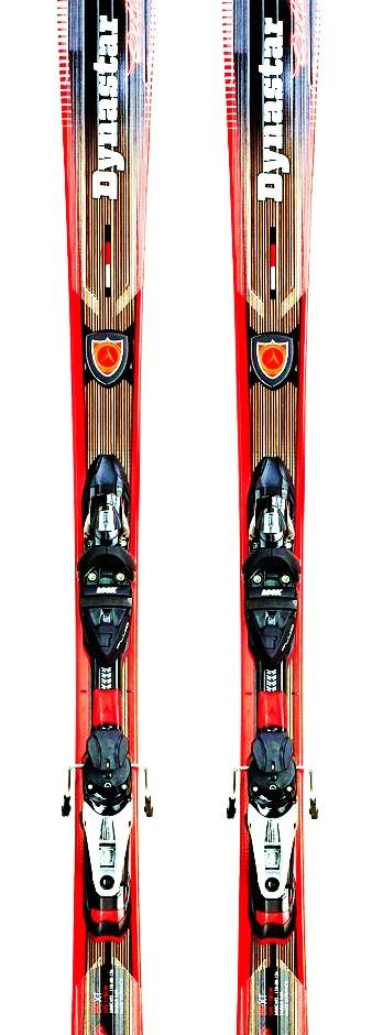 Les Bons plans du Ski – Serre Chevalier