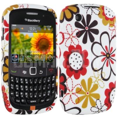 Comment bien choisir une coque pour Blackberry ?