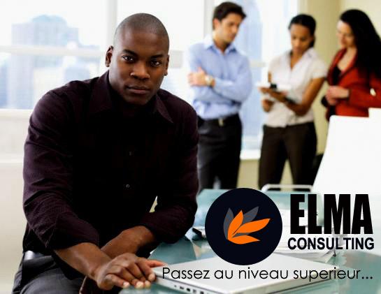 Elma consulting renforce sa position à travers l'Afrique