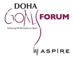 Doha Goals : un forum sportif fédérateur