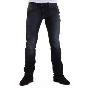 comment laver son jean ?