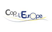 Cap sur l'Europe, le site de référence sur la mobilité européenne