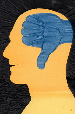 Apologie de la pensée négative