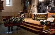 Assurance funérailles MACIF : vivez dans la tranquillité d'esprit