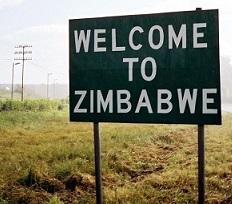 L'avis de Jean-Yves Ollivier sur la réforme agraire au Zimbabwe