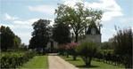 Visitez Saint Emilion et récupérez votre propre production personnalisée de Saint Emilion Grand Cru.