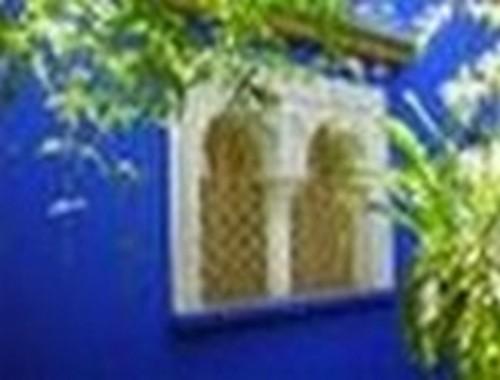 Nouveau service immobilier à Mohammedia