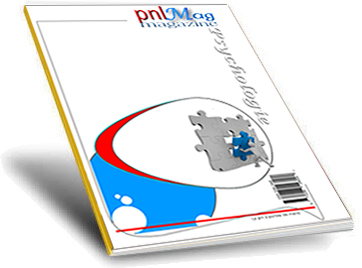 pnlMag : le magazine de la PNL